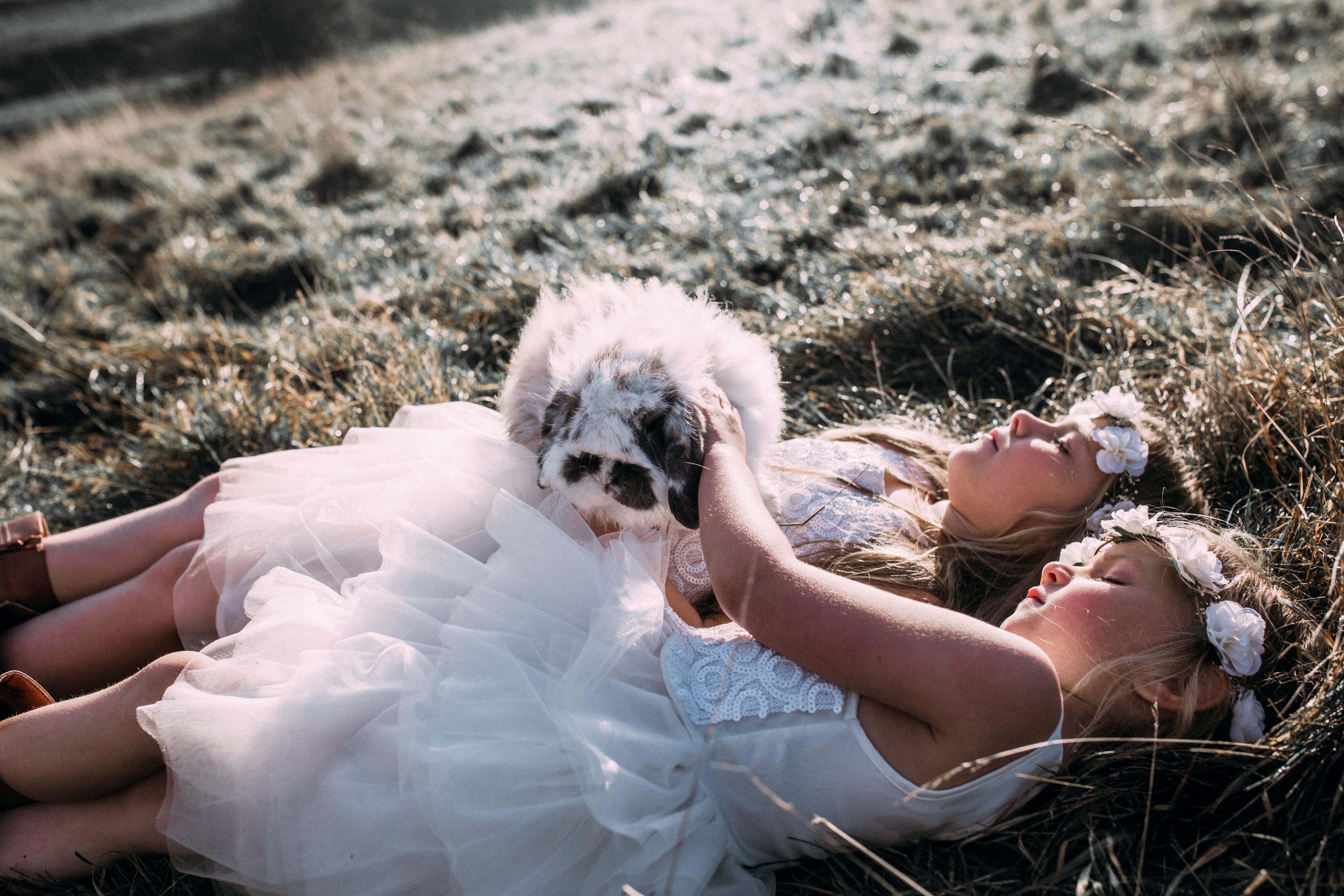 Nikki Paxton Photography (289)