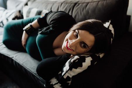 Nikki Paxton Photography  (62).jpg