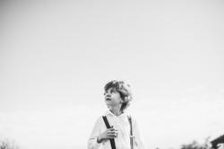 Nikki Paxton Photography (31)
