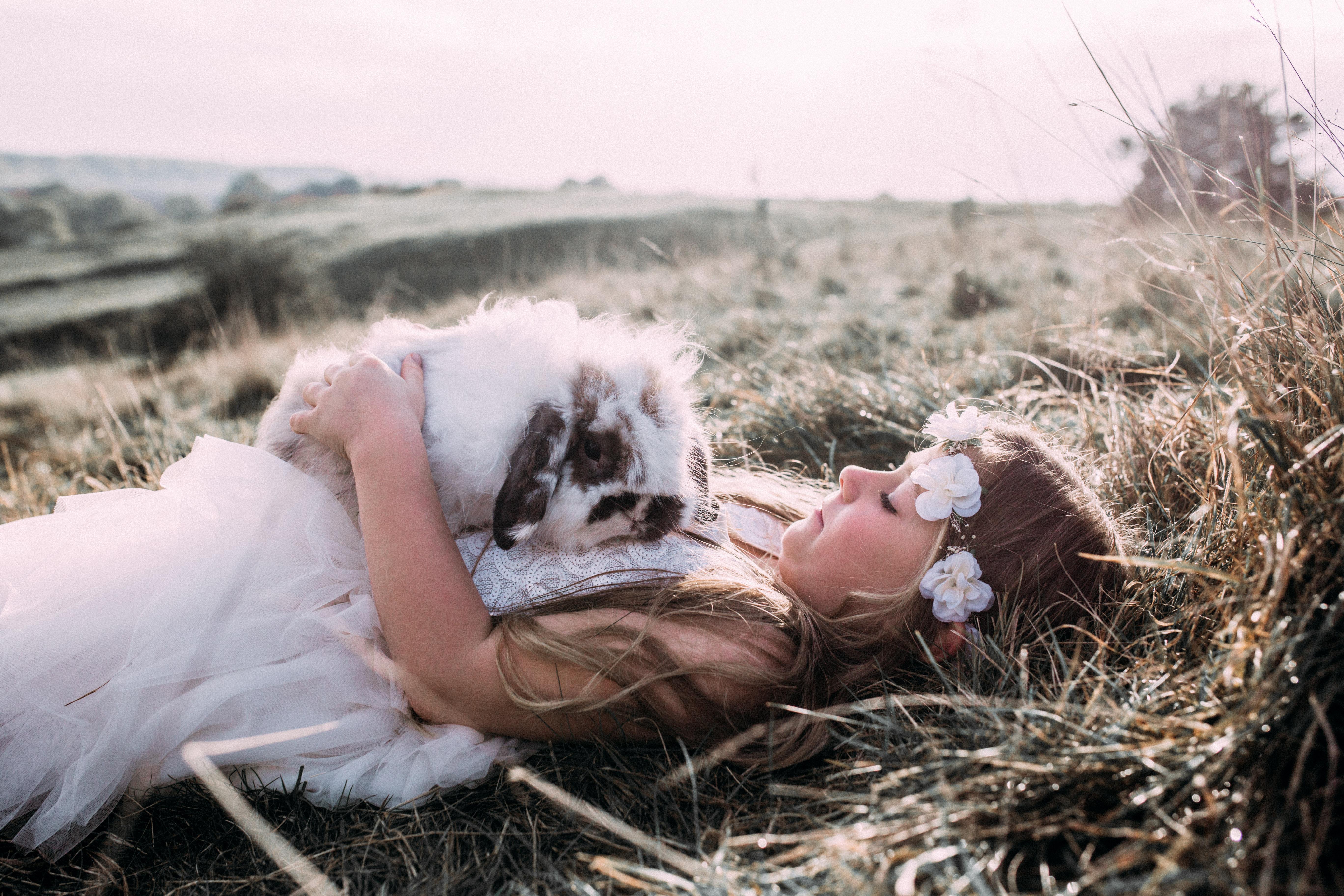 Nikki Paxton Photography (299)