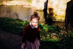 Nikki Paxton Photography (355)