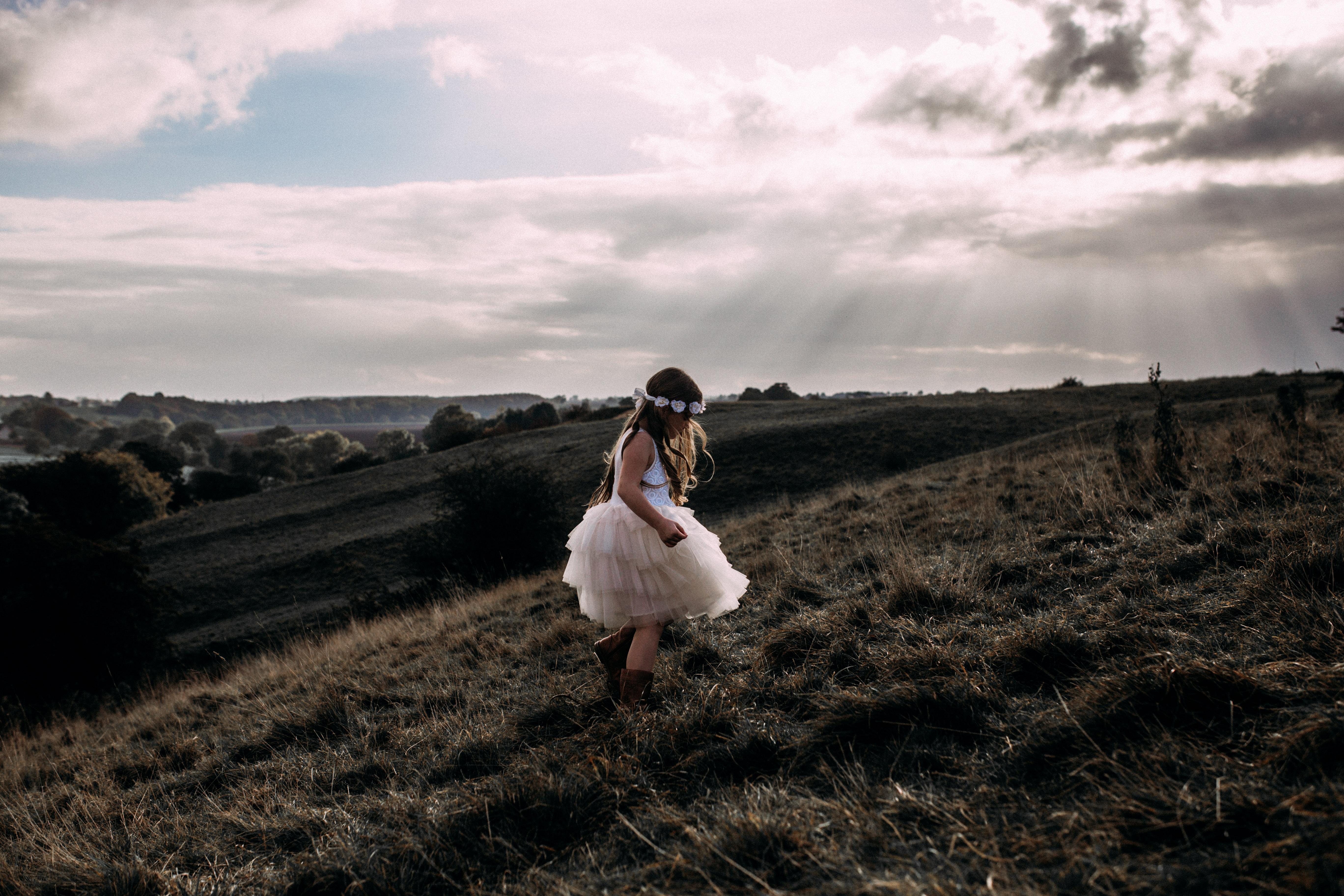 Nikki Paxton Photography (257)