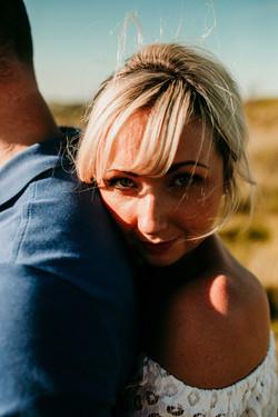 Nikki Paxton Photography (255)