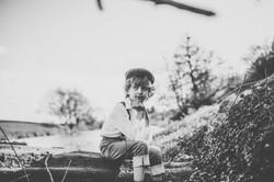 Nikki Paxton Photography (93)