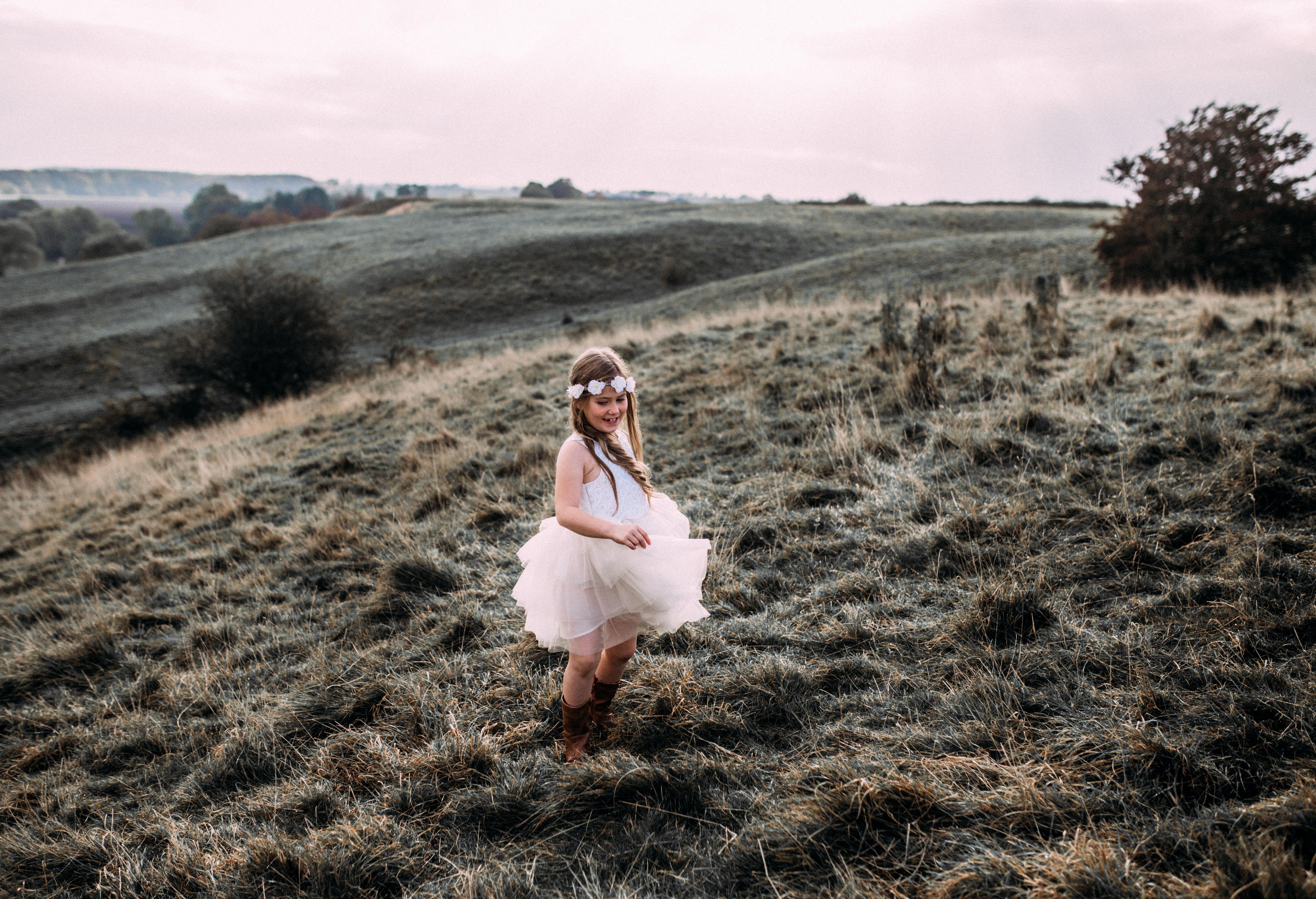 Nikki Paxton Photography (245)