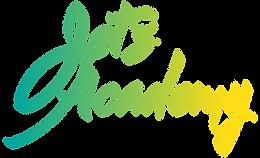 Jet's Logo NEW-01.png