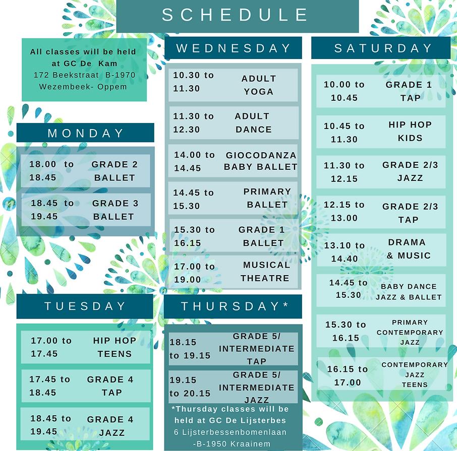 schedule 20_21b(1).png