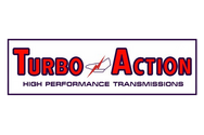 Turbo%20Action_edited.png