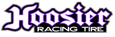 Hoosier logo.png
