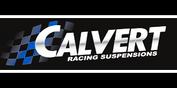 Calvert%20Racing_edited.png