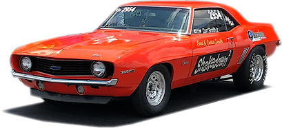 Curt Smith Jr. 1969 Camaro.png