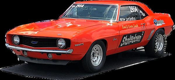 Curt Smith Jr. 1969 Camaro.png