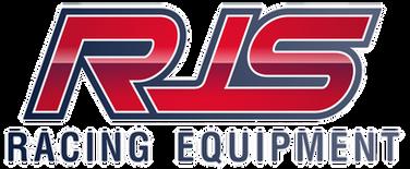 RJS Racing Equipment.png