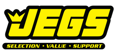 JEGS_edited.png