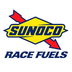 sunoco-logo_edited.png