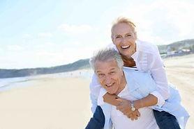retired-couple-in-gozo-e1529528834616.jp
