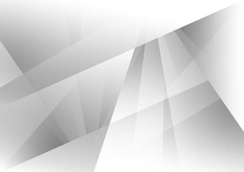 gray-and-white-color-geometric-modern-de