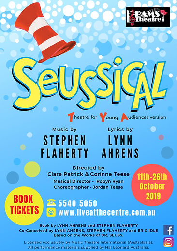Seussical Poster 2019 APPROVED jpg for w