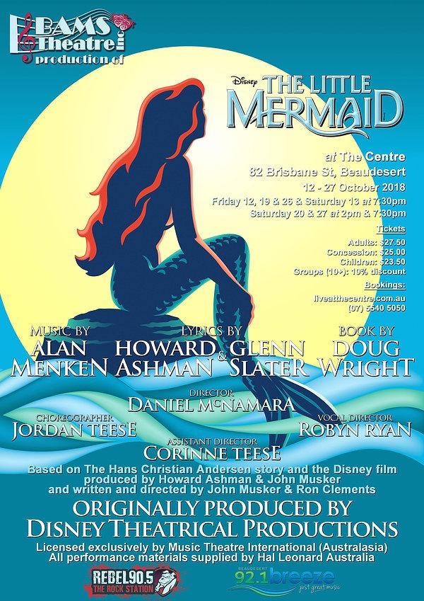 BAMS - The Little Mermaid Poster.jpg