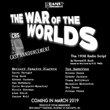 War of the Worlds Casting Image.jpg
