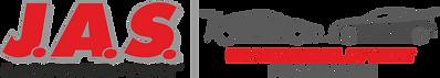 logo JAS DRIVER DEV PROGRAM_nero.png
