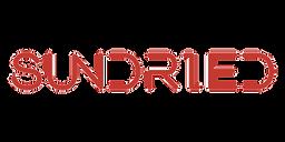 Sundried-Logo-Social-Share.png