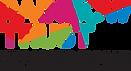 logo-rainbow-trust_3x.png