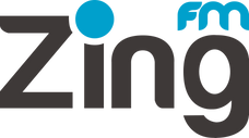 Official Zing FM Logo.png