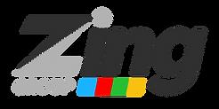 Zing-Group-Official-Logo-V3.png