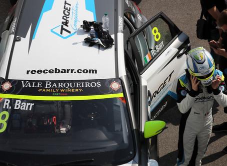 Limitations hurt at Monza...