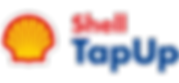 logo-tapup%402x1_edited.png