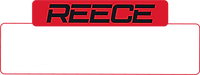 Reece-Barr-Logo-Red-&-White.png