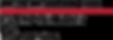 porsche-gt3-cup-challenge-usa-Transparen