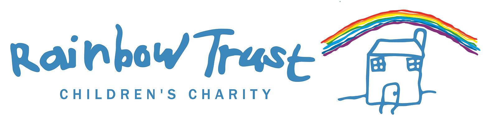 Rainbow-Trust-logo_vers1.jpg