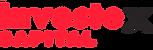 Investex Logo.png