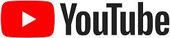 YouTube-Logo-2017–present.jpg