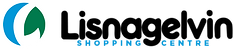 lisnagelvin-logo.png