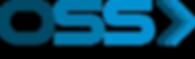 ossrecruit recruitment solutions logo re