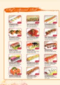 Koibito Chef Special Rolls.jpg