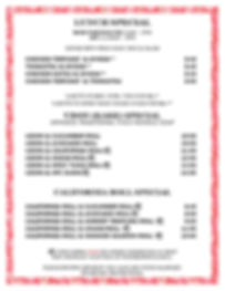 Lunch Menu Revised 1.2.20192.jpg