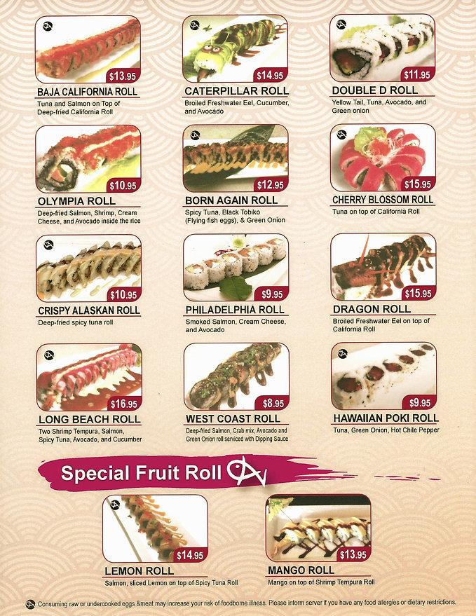 sushi_edited.jpg