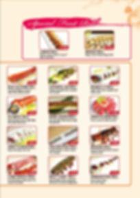 Koibito Chef Special Rolls 2.jpg