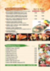 Sushi and Sashimi.jpg
