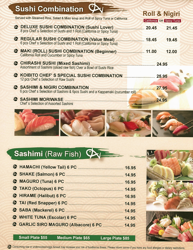 sushi_edited.png