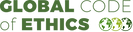 global-code-of-ethics-logo-rgb.png