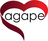 Agapae%20Logo_edited.png