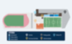 Mapa Les Grases.jpg