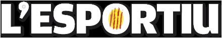 logo-lesportiu-cap.png