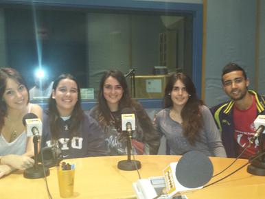 Radio Sant Feliu | Amateur femenino
