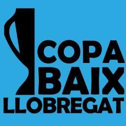 La I Copa del Baix Llobregat ja té calendari